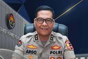 Pariwisata Alam Dibuka, TNI-Polri Siap Mengawal Protokol Kesehatan