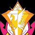 Nongbua Pitchaya FC