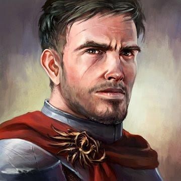 Hex Commander: Fantasy Heroes (MOD, Unlimited Money) APK Download