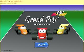 https://www.arcademics.com/games?grade=4