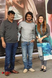 Upendra Priyanka Trivedi Chinnari Trailer Launch Pos  0046.jpg