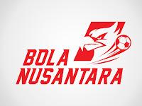 Bola Nusantara, Portal Info Lengkap Mengenai Lingkup Sepak Bola