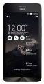 Harga HP Asus Zenfone 4S terbaru 2015