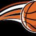 Ziggo Sport raakt ook rechten basketbal kwijt