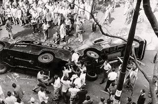 Resultado de imagem para conflitos fotografia e violência política no brasil 1889 1964