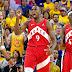 Raptors vencem jogo quatro e ficam a um passo do seu primeiro título de NBA