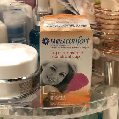 Farmaconfort-copa-menstrual