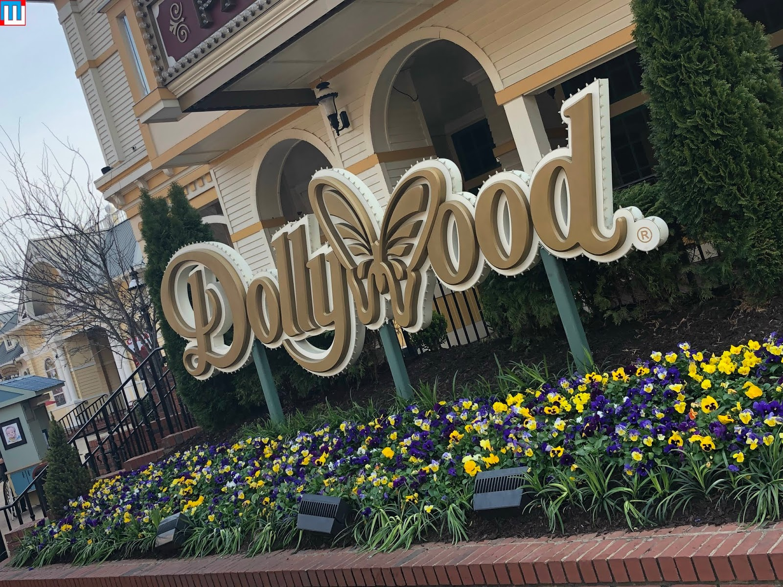 MidwestInfoGuide: Dollywood