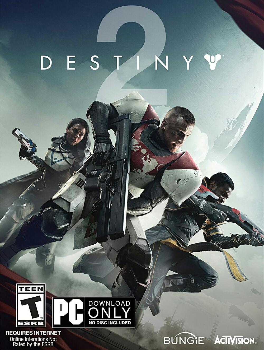 لعبة AAA ، لعبة Destiny 2 للنسخ الاحتياطي ، شراء قرص لعبة Destiny 2 ، تنزيل أحدث تحديث لـ Destiny 2 ، تنزيل آخر تحديث لـ destiny 2 ، تنزيل لعبة Destiny 2 ، تنزيل لعبة Destiny 2 ، تنزيل لعبة Destiny 2 backstream ، تنزيل البيانات  لعبة Destiny 2 ، تنزيل مجاني لعبة Destiny 2 ، تنزيل مباشر للعبة Destiny 2 ، تنزيل نسخة مضغوطة من لعبة Destiny 2 ، تنزيل إصدار الكمبيوتر من لعبة Destiny 2 ، تنزيل نسخة صغيرة من Destiny 2