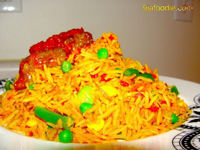 Basmati fried rice mixed basmati rice ccuart Choice Image