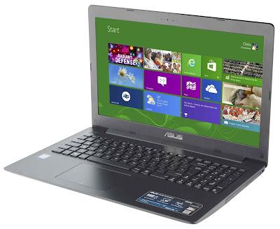 Top 5 best laptop under 20000 in india