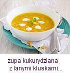 http://www.mniam-mniam.com.pl/2016/07/zupa-kukurydziana-z-lanymi-kluseczkami.html