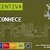Prêmio CIDADES & CONDOMÍNIOS 2019 de empreendedorismo, gestão e trabalho