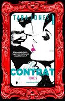http://unpeudelecture.blogspot.com/2016/11/le-contrat-tome-2-de-tara-jones.html