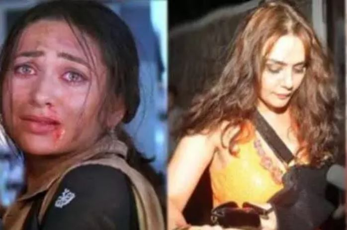 actresses-have-eaten-a-lot-with-their-love-Chauti-has-given-up-and-died