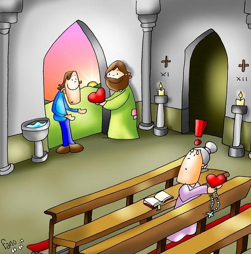 contratacion de prostitutas las prostitutas os precederan en el reino de los cielos