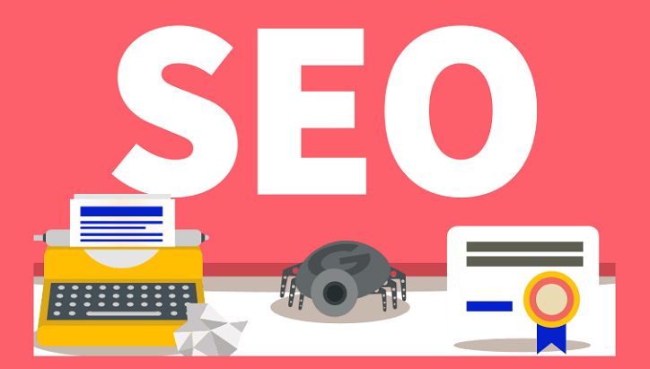 SEO to Get Free Traffic Sources for Affiliate Marketing