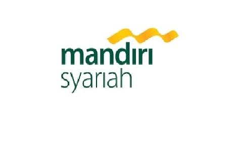 loker bumn bank syariah mandiri 2016
