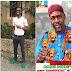Dozie Ikedife Jr Accused With The Killing of his Nephew Ifeanyi Ikejemba