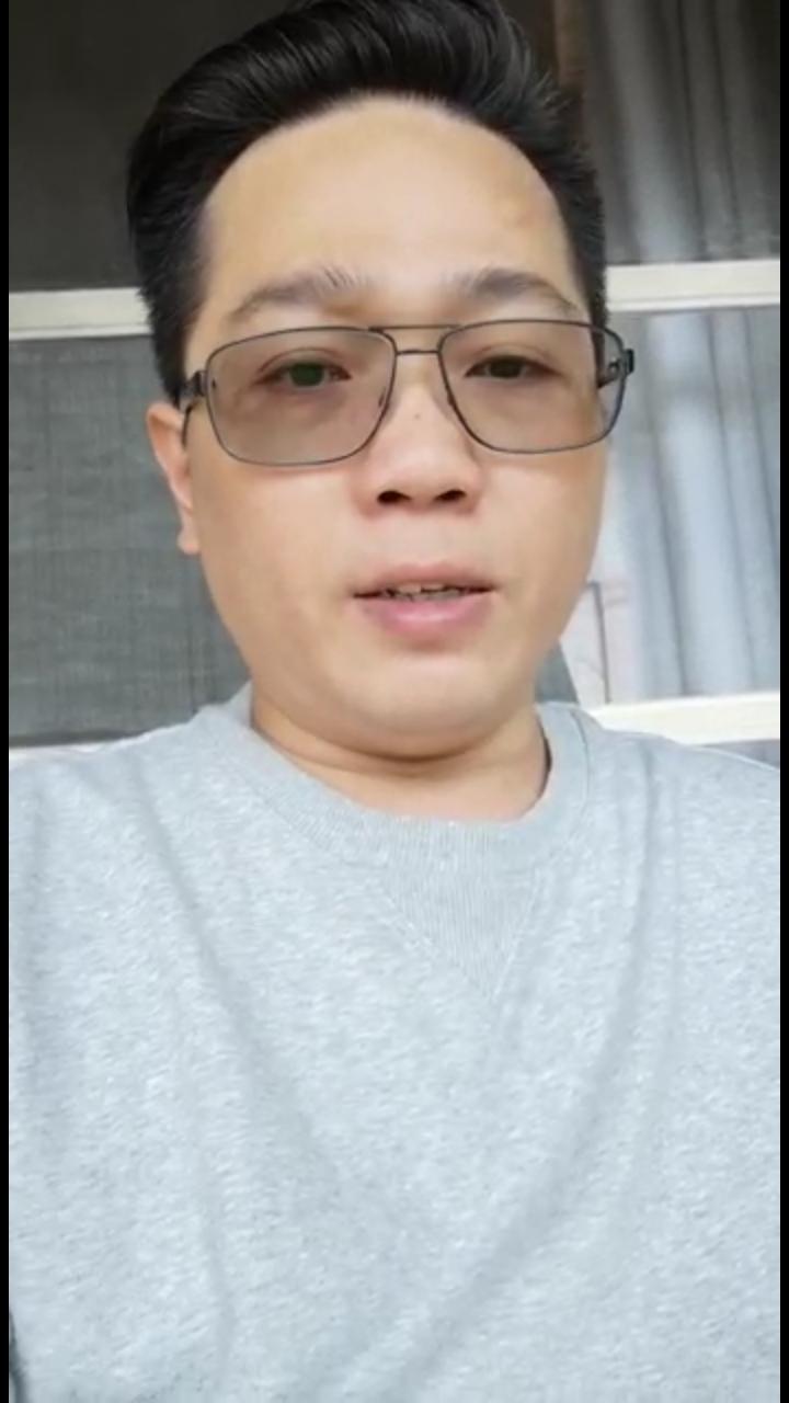 Bikin Khawatir, WNI di China Ungkap Jumlah Warga Wuhan Lolos Isolasi