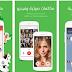 """تحميل برنامج المحادثات الشهير Line واستمتع بإجراء المكالمات وإرسال الرسائل لاى مكان """"مجانا"""""""