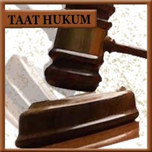 Judul Tesis Hukum Islam Kumpulan Judul Contoh Tesis Hukum Perdata Jpeg 18kb Skripsi Hukum Gratis Kumpulan Contoh Judul Skripsi Hukum