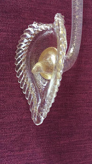 albinoni-murrina-ricambio-per-lampadario-di-murano-in-vetro-soffiato-trasparente-oro