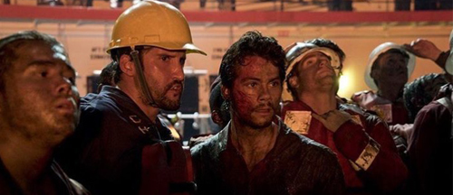 deepwater-horizon-movie-clips-and-posters