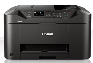Canon%2BMaxify%2BMB5050%2B%2BDriver%2BDownload - Canon MAXIFY MB5050 Drivers Download