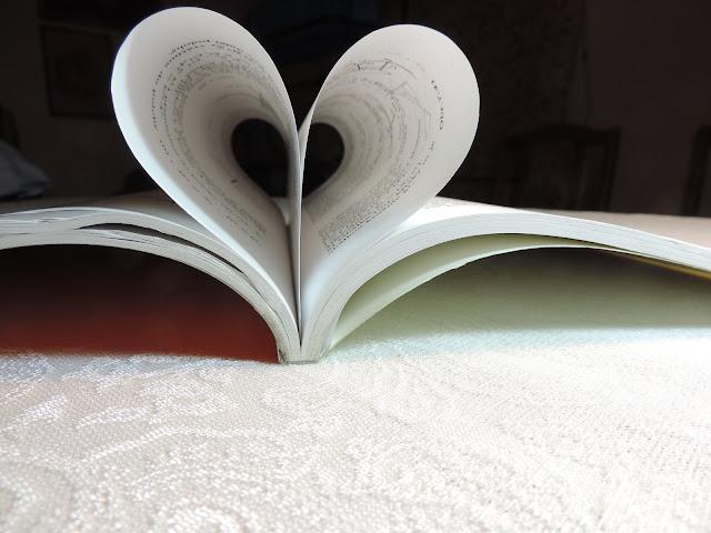 #bookporn, książki, media społecznościowe, promocja książki