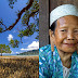 Berau, Senandung Alam Tanah Borneo
