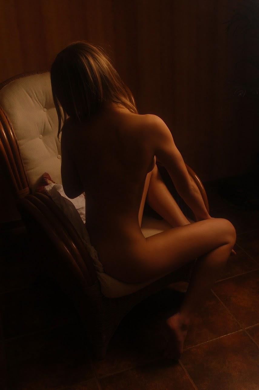 Met-Art 20040623 - Ira G - Madadayo - by Deviatkin - idols