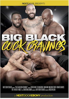 http://www.adonisent.com/store/store.php/products/big-black-cock-cravings