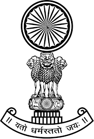 Supreme Court of India Recruitment 2019 www.sci.gov.in Senior Personal Assistant & Personal Assistant – 58 Posts Last Date 24-10-2019