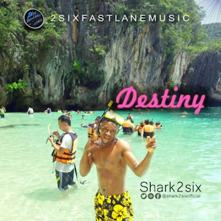 shark2six,destiny