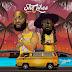 Lynxxx ft. BOJ – She Like | Download Music