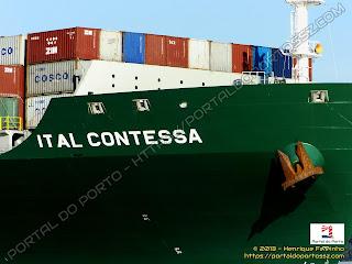 Ital Contessa