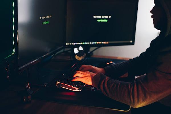 Check Point alerta para nova cadeia de malware que afeta principalmente utilizadores de MacOS
