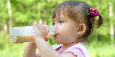 8-Manfaat-Memberikan-Susu-Protein-Soya-Kepada-Anak