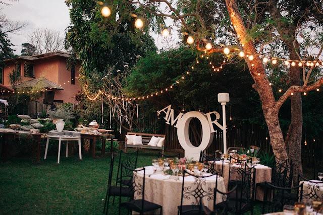 casamento real, sandra e renato, recepção, detalhes, iluminação, jardim, brasília
