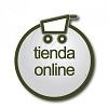 acceso tienda on line