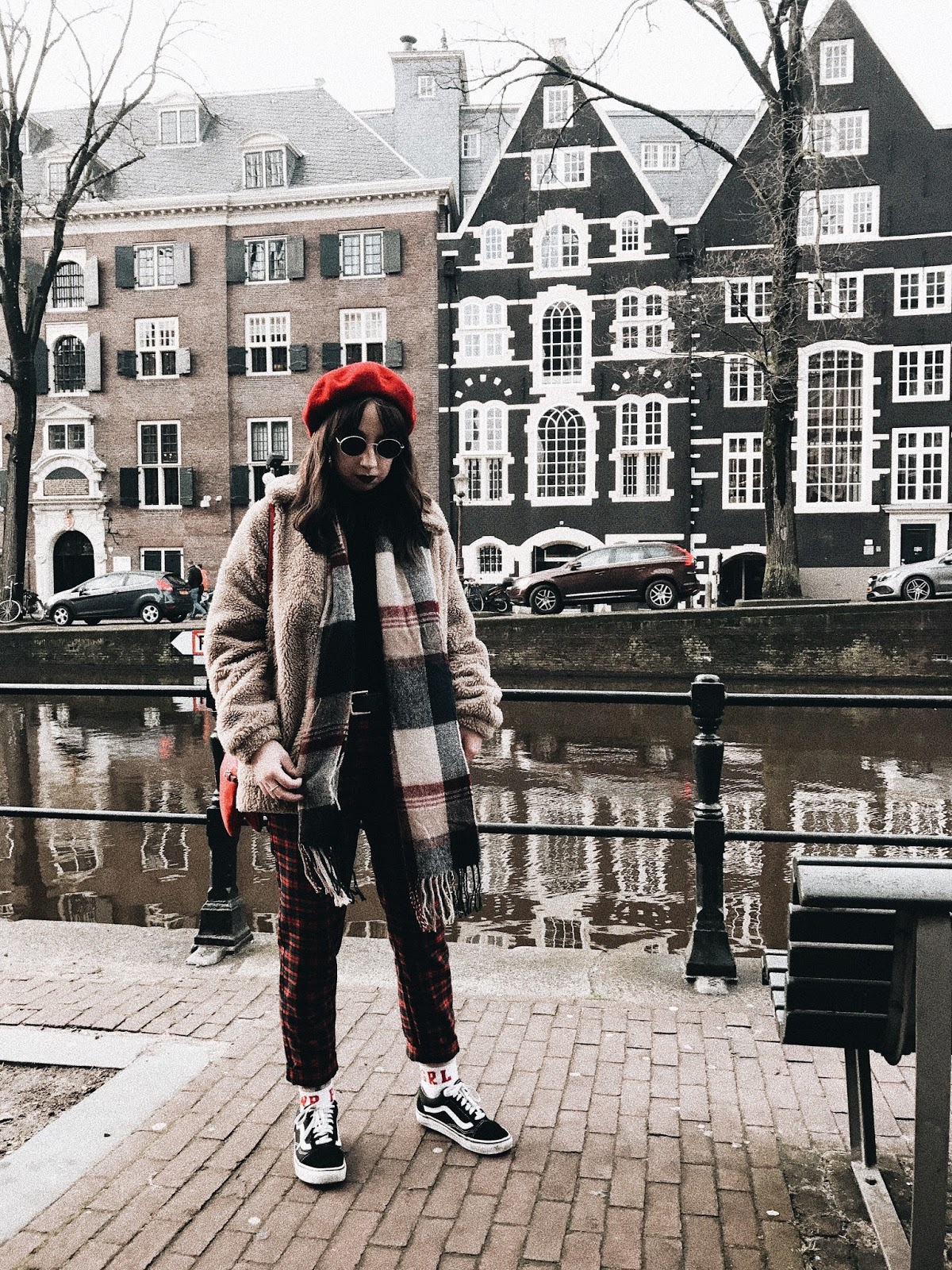 a look at amsterdam through instagram travel photo diary city guide 10