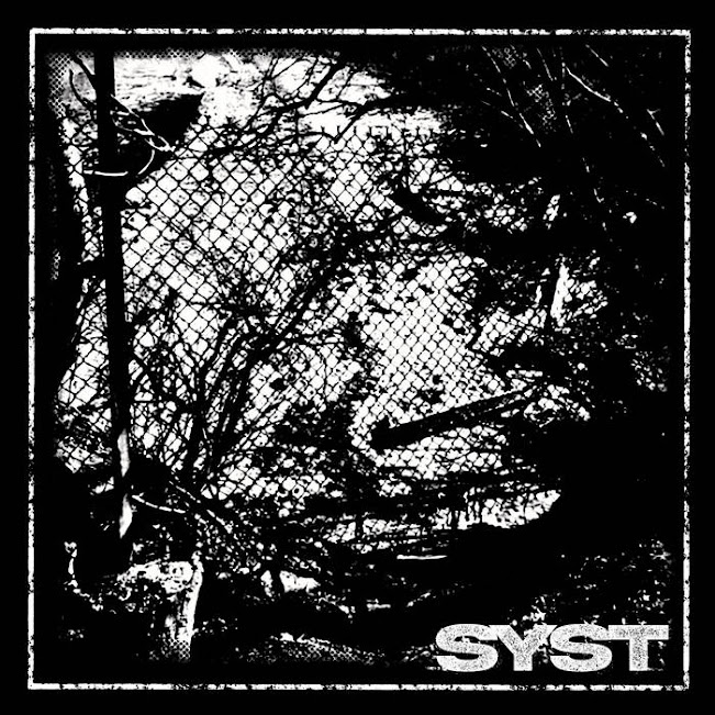 Syst - For Safety's Sake (2021)