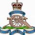 Artillery Centre Recruitment 2019 ! तोपखाना केंद्र के अंतर्गत ऍम टी एस (सफाईवाला एवं गार्देनेर ) एवं अन्य 3 पदों की निकली भर्ती ! Last Date:14-11-2019