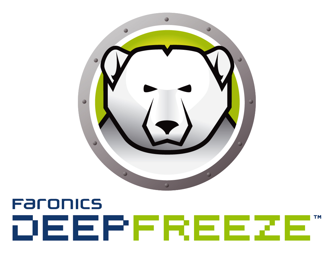deep freeze software free