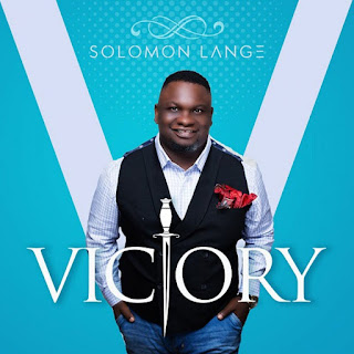 DOWNLOAD: Yahweh - Solomon Lange Ft. Chris Morgan