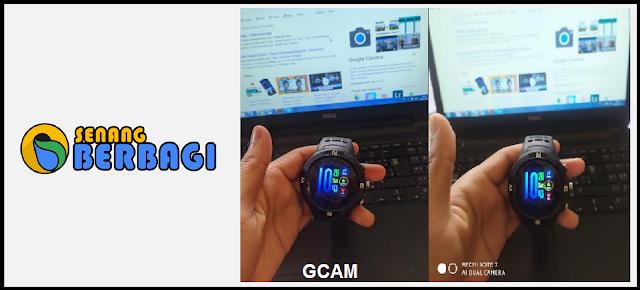 Cara Download Aplikasi Google Camera