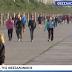 Τελικά τί συνέβη με τα πλάνα από την παραλία της Θεσσαλονίκης; (photos+video)