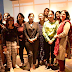 'No Filter' - Power-packed event by 315Work Avenue discusses women's challenges and successes at 'Womenia 2021'