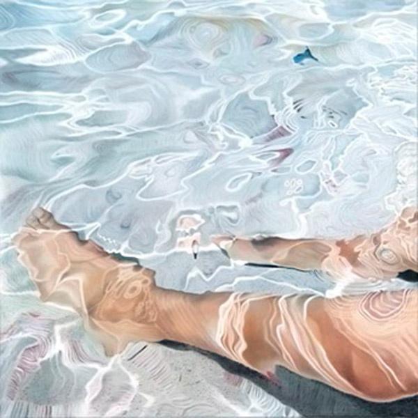 Por amor al arte: Josep Moncada Juaneda
